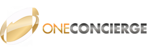 One Concierge :: The Ultimate Luxury Lifestyle Blog